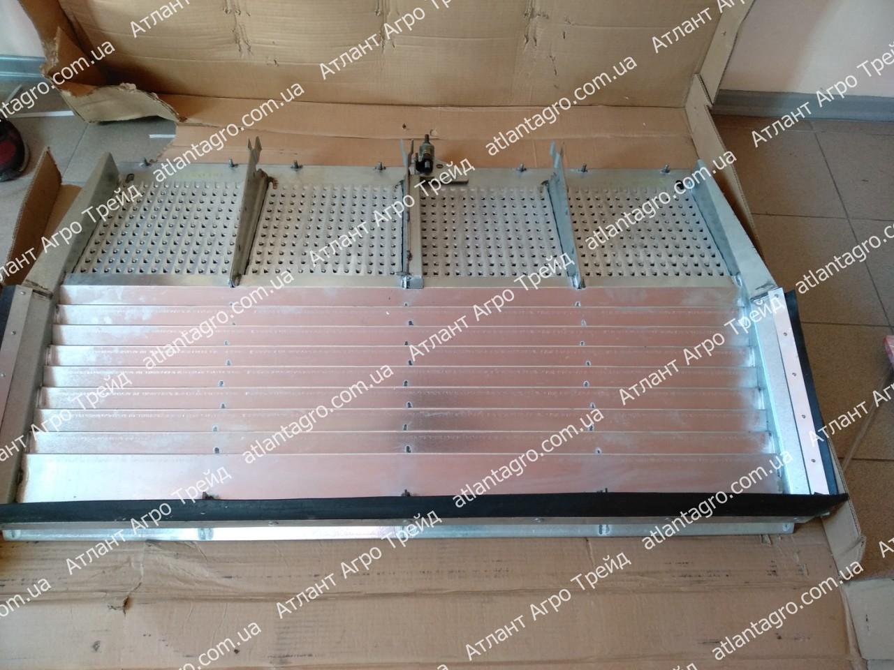 AH212423 Рамка стрясной доски (AH217044)