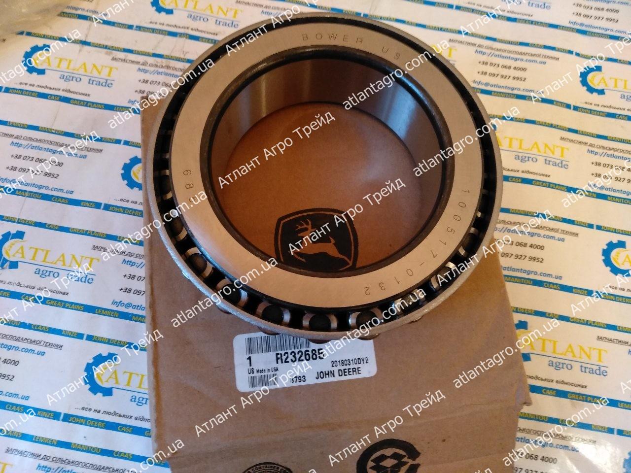 R232685 внутр. кольцо подшипника