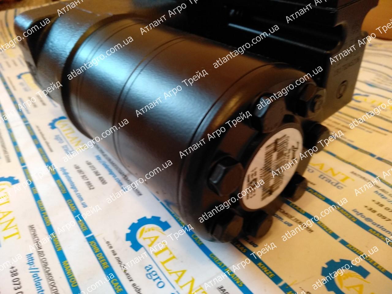RE572523 контрольный клапан